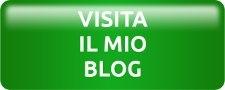 visita il blog