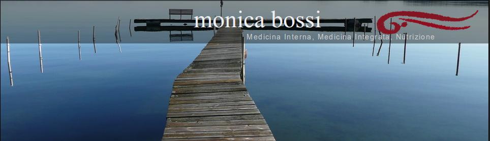 http://www.mbossits.it